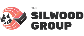 The Silwood Group logo
